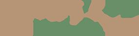 Kerry's Herbals Logo